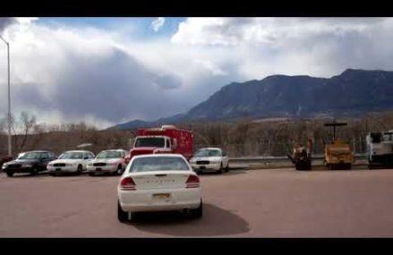 Dodge Stratus Door – Port Orchard 98367 WA