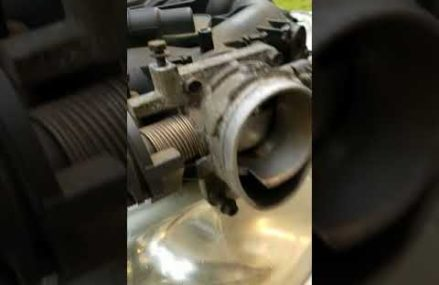 Dodge Stratus Water Pump Replacement – Washington 20548 DC