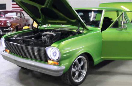 Dodge Caliber K Frame in San Elizario 79849 TX USA