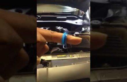 Dodge Stratus Dashboard, Los Angeles 90030 CA