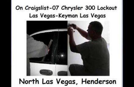 Dodge Stratus Craigslist in Saint Louis 63136 MO
