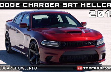 2019 DODGE CHARGER SRT HELLCAT Review Rendered Price Specs Release Date Within Zip 54915 Appleton WI