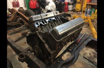 Dodge Stratus V8, Portland 97258 OR