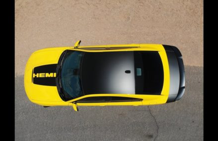 Dodge Charger Daytona 392 Yellow Jacket in 17810 Allenwood PA