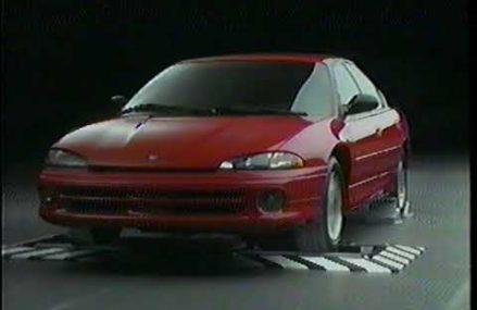 2004 Dodge Stratus Headlights in North Pembroke 2358 MA