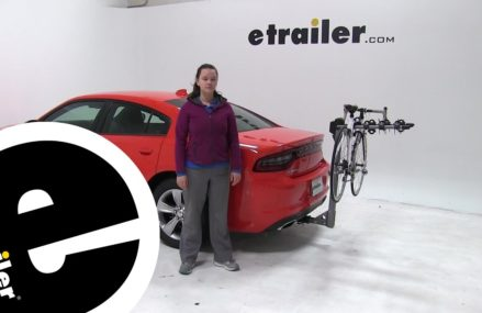 review yakima rv and camper bike racks 2018 dodge charger y02476 – etr Local Area 74721 Albany OK