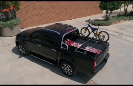 Dodge Caliber Trunk Cover Near Agua Dulce 78330 TX USA