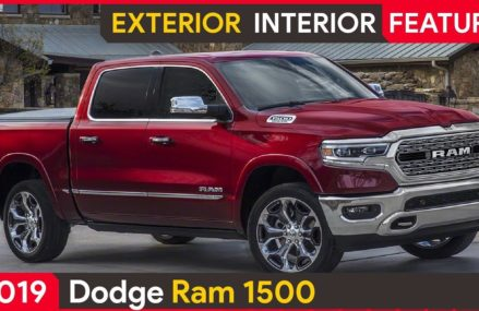 2019 Dodge Ram 1500 ► Ready To Battle Chevy Silverado & Ford F-150 Locally At 73860 Waynoka OK