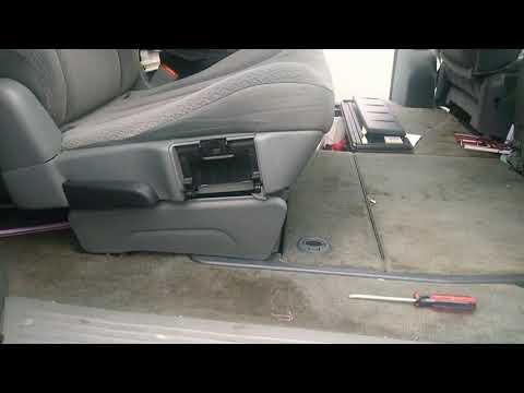 Dodge Caravan Door Lock Actuator 2018 Narberth 19072 Pa