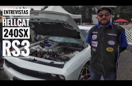 Dodge Stratus Hellcat, Saint Louis 63119 MO