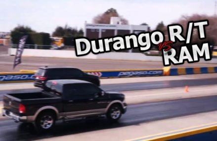 Dodge Stratus Srt10 – San Jose 95132 CA
