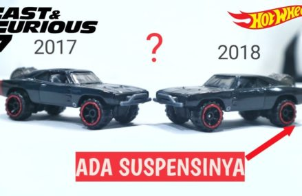 REVIEW HOTWHEELS 70 DODGE CHARGER OFFROAD FAST FURIOUS 7 – DOM'S CAR Within Zip 92805 Anaheim CA