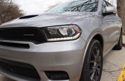 Dodge Stratus Hennessey at Northridge 91325 CA