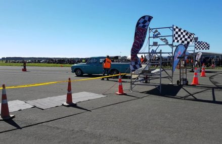 Dodge Viper Images at Bandimere Speedway, Morrison, Colorado 2018