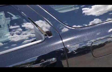 2018 Dodge Durango SXT Lancaster California 2018