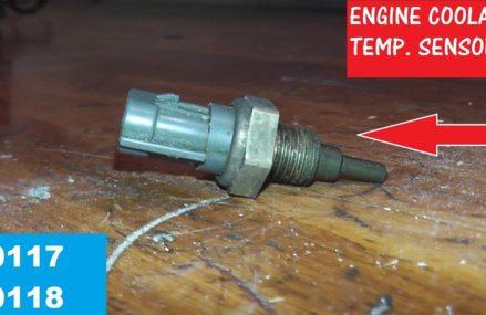 Dodge Caliber Repair Manual at Austin 78788 TX USA