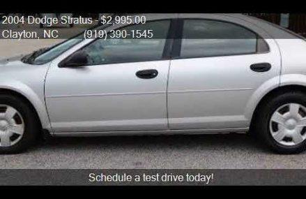 Dodge Stratus Acr Specs, Okmulgee 74447 OK