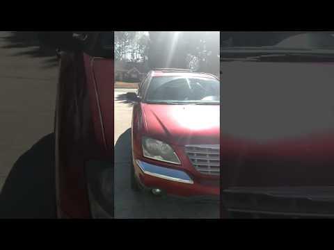 Dodge Caliber Craigslist 2018 Bluegrove 76352 Tx