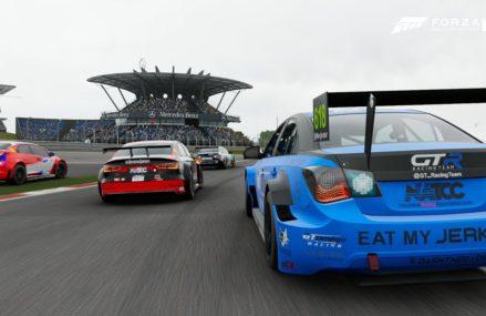 Dodge Stratus Nurburgring at Washington 20254 DC