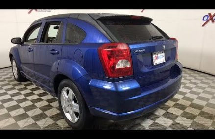 Dodge Caliber Seat Covers From Priddy 76870 TX USA