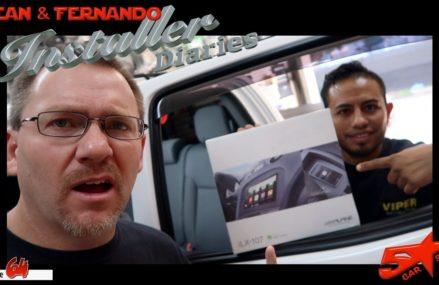 Dodge Caliber Dash Kit Near Carthage 75633 TX USA