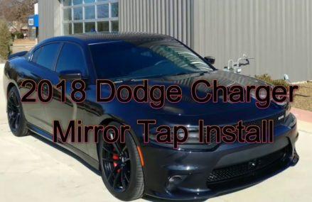 Dodge Caliber Key Fob Programming From Houston 77297 TX USA