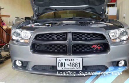 Supercharger install 5.7 Hemi Local Area 35441 Akron AL