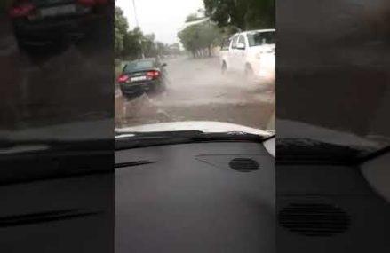 Dodge Caliber Specs at West 76691 TX USA