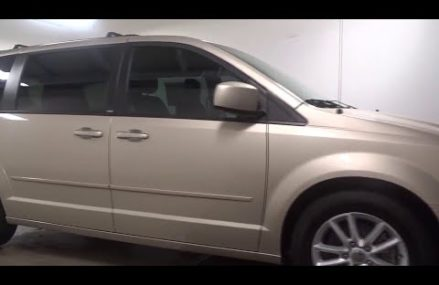 2014 Dodge Grand Caravan Hillside, Newark, Union, Elizabeth, Springfield, NJ N23671 Near Mill Neck 11765 NY