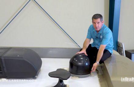 How-To: Satellite Dish Near Muscotah 66058 KS