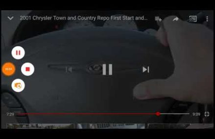 Dodge Stratus Rental in Port Huron 48060 MI