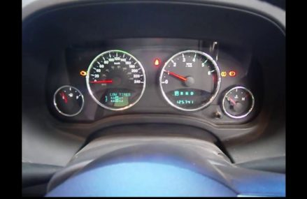 Dodge Caliber Door Hinge From Jefferson 75657 TX USA