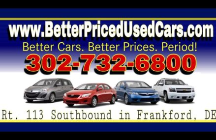 Dodge Stratus Knoxville Tn – San Jose 95129 CA
