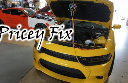 Dodge Caliber Questions in Houston 77006 TX USA