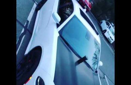 Dodge Viper Wheels Near Myrtle Beach Speedway, Myrtle Beach, South Carolina 2018