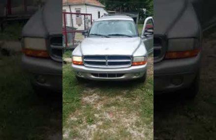 Dodge Caliber Issues Near Broaddus 75929 TX USA