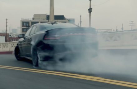 i found my new favorite dodge commercial and i love it !!!!! Within Zip 79104 Amarillo TX