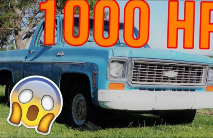 Best Sleeper Minivans/TRUCKS Compilation !!. Near Melder 71451 LA