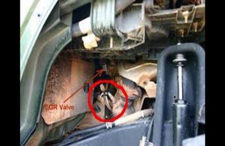 Dodge Stratus O2 Sensor in Oklahoma City 73167 OK