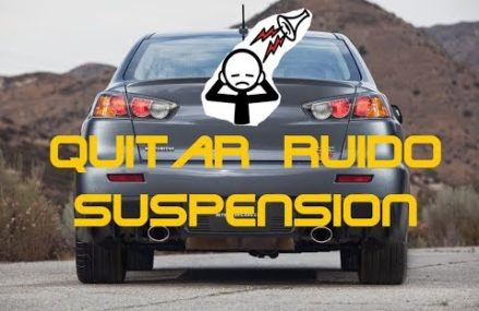 Dodge Caliber Suspension in Seadrift 77983 TX USA