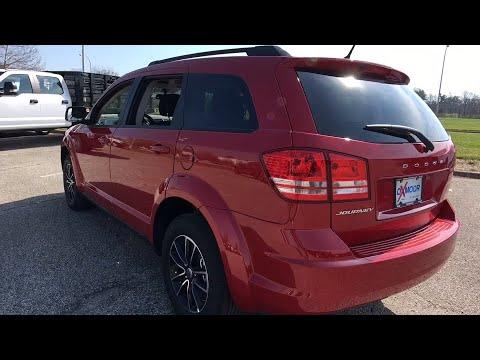 Dodge Caliber Usb Port, 2019 DODGE Caliber Sunray 79086 TX