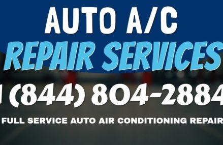 Dodge Stratus Air Conditioning Problems – Saint Joseph 56374 MN