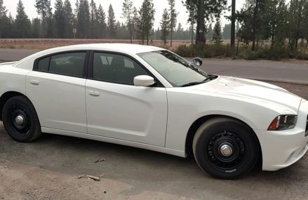 Interceptorking.com 2014 AWD Dodge Charger 5.7L Hemi Pursuit Within Zip 44311 Akron OH