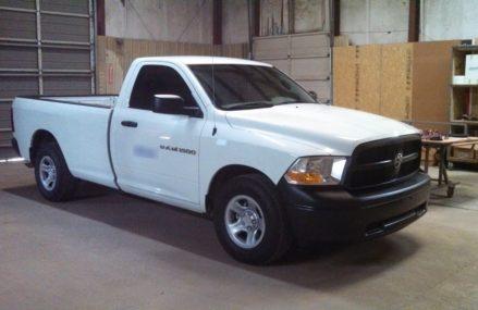 Dodge Stratus Axle, Old Mission 49673 MI
