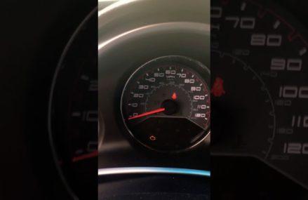 Dodge Caliber Headrest Near New Braunfels 78130 TX USA