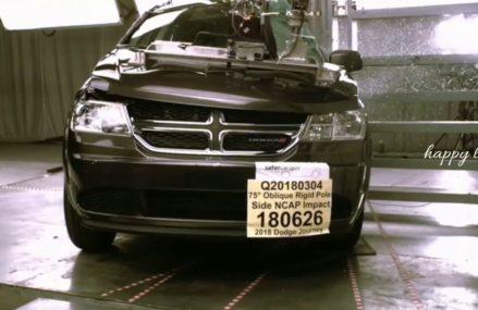 Dodge Caliber Length in Sumner 75486 TX USA