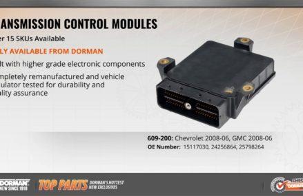 Dodge Caliber Transmission Problems From Bonham 75418 TX USA