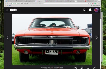 Dodge Charger for Sale at 54810 Balsam Lake WI