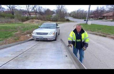 Dodge Stratus Ball Joints at Saint Peters 63376 MO