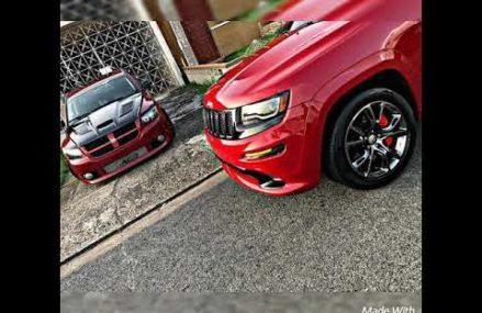Dodge Caliber Trunk Cover in Angleton 77515 TX USA